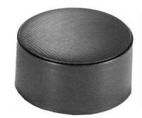 RENAULT TWINGO - kapsa pro spec.repro 130mm (RT-132)  zadní bok